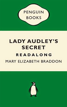 audley readalong