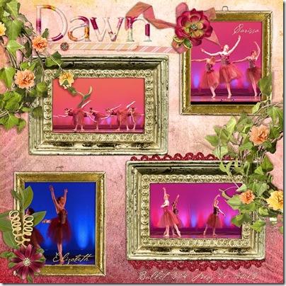 E&C_Ballet34-Dawn2_5-31-13