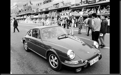 steve-mcqueens-1970-porsche-911s-image-rm-auctions_100360438_m