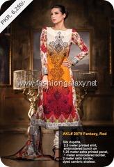 Al-Karam-Spring-Collection-12