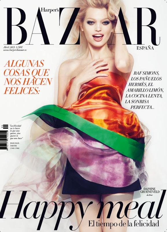 bazaar-spain-daphne-groeneveld-cover