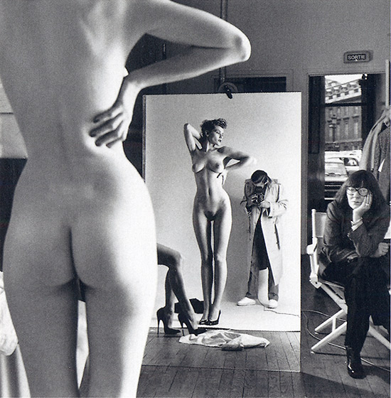 Helmut Newton self-portrait-with-wife.jpg