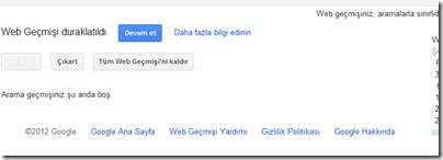 google_webgecmisi