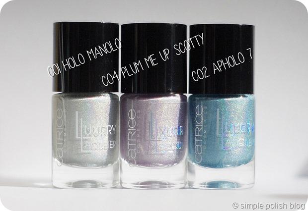 Catrice-Luxury-Lacquers-Holomania-1