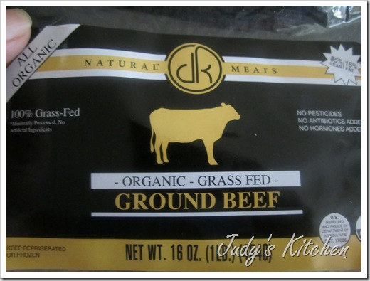 grass fed beef burgers (4)