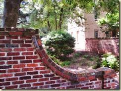 01 brick wall