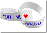 Buy Customized Wrist Bands at Rs. 99 Only || Upload Logo, Text ; Other Designs Of Your Choice