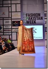 Fashion Pakistan Week (2012) Pictures3