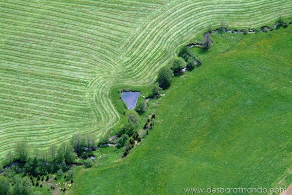 fotos-aereas-landscapes-paisagens-desbaratinando (37)