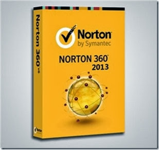 Norton-360-version-2013