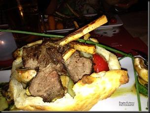 food_20120529_vian