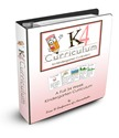 K4Binder