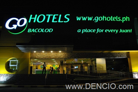 Go Hotels Bacolod Review 05