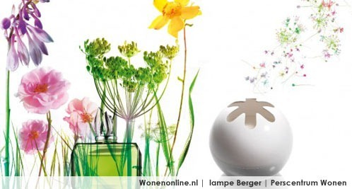 lampeberger1