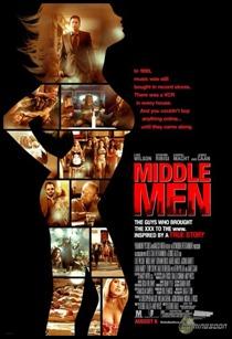 Middle_Men_3