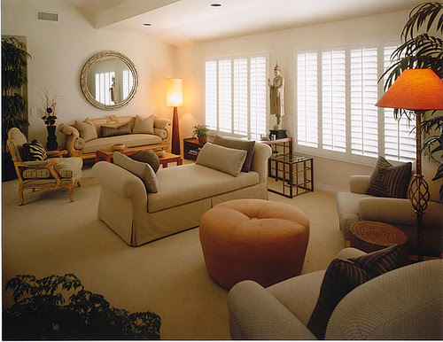 Living Room Layout Ideas 7 Living Room Layout