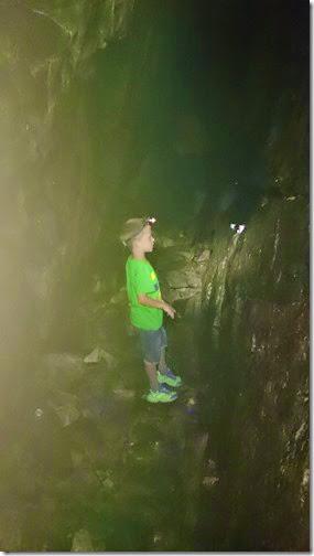 3-Grottan Brattön (16)