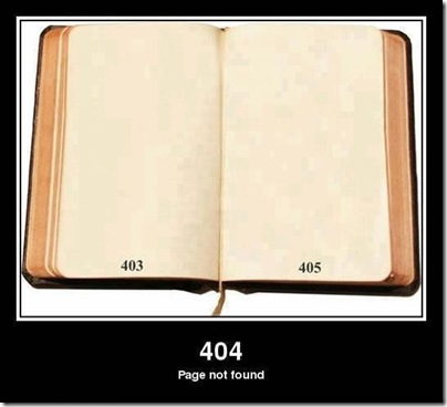 Funny_book_404_error_page_having_403_405_pages
