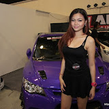 hot import nights manila models (168).JPG