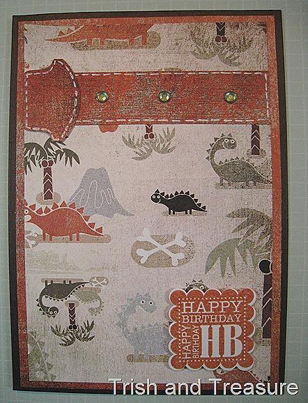 September 2011 Cards 002