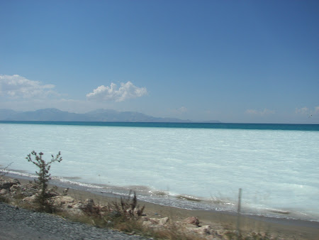 85. lacul Van.JPG