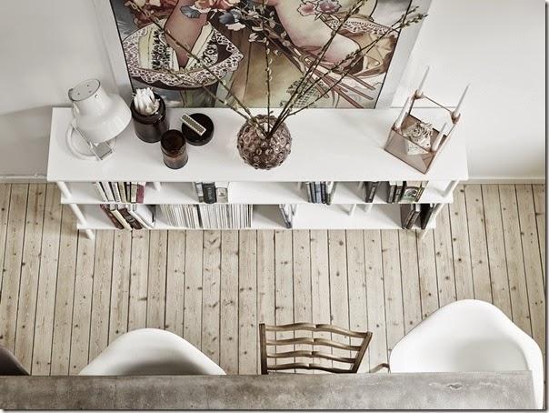 case e interni - stile scandinavo - urban chic - bianco (11)