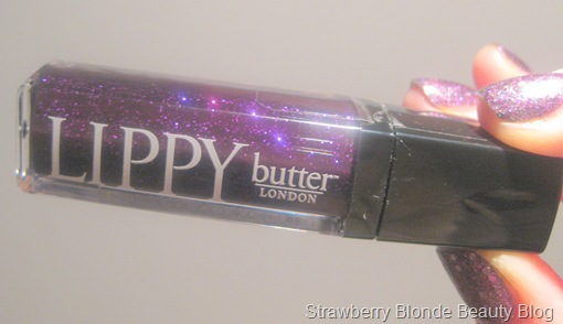 Butter_London_Shambolic_Lips_&_Tips_Review_Swatches (8)