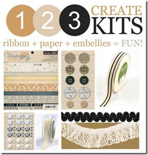 123-Create-Kit-VintageFinds-plusbanner-528x550