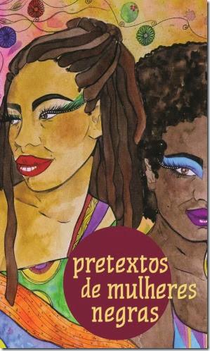 Capa_Pretextos