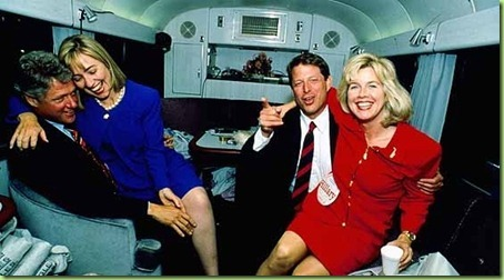 clintons gores_thumb[2]