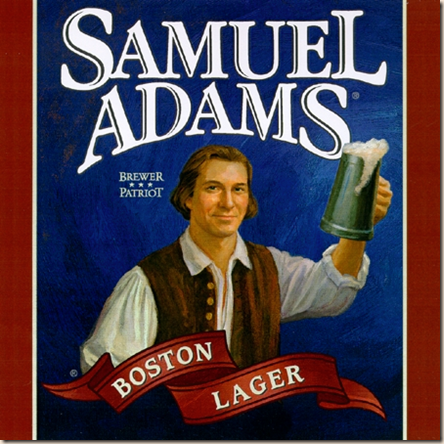 sam-adams-logo-lrg