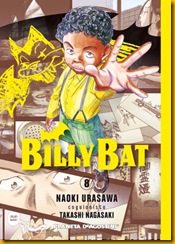 billy-bat-n-08_9788468476902