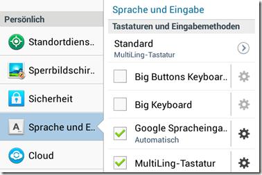 Groeße-der-Tastatur-auf-Samsung-Galaxy-Tab-3-aendern