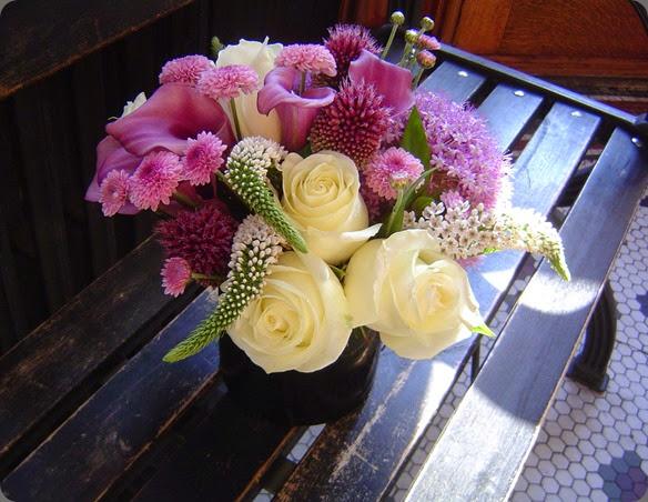 mums tumblr_m7rzl2C8ta1qbxfpfo1_1280 flower girl nyc
