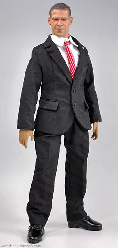 obama action figure bonecos de acao presidente obama (18)