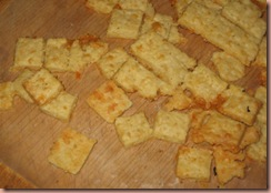 cheesecrackers4