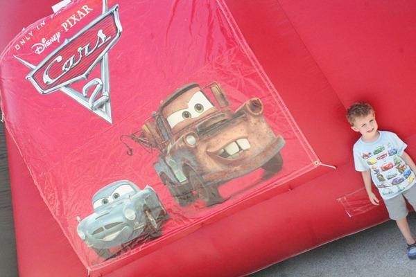 Cars 2 045