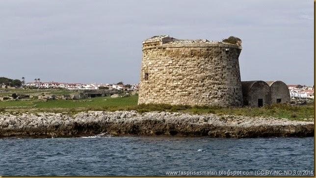 Menorca - 098