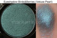 c_birds&berriesverluxepearl2