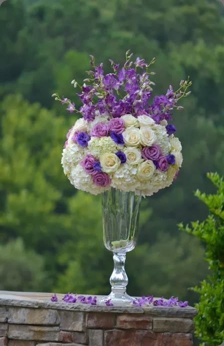 603503_360160700726414_203589494_n hacman floral