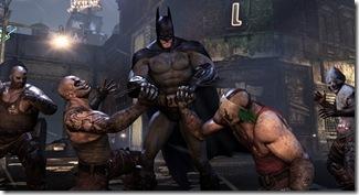 batman-arkham-city-analisis-02