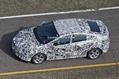 2016-Chevrolet-Volt-Mk2-10