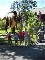 Hogle Zoo August 2011 (8) (Medium)