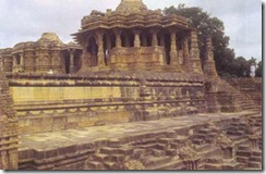 lothal-ancient-civilization-gujarat-ahmedabad