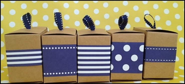 paper jacks blue