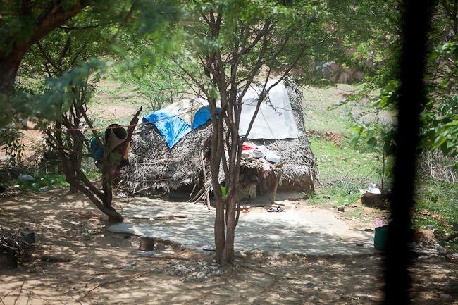 2012-07-23 India 56830