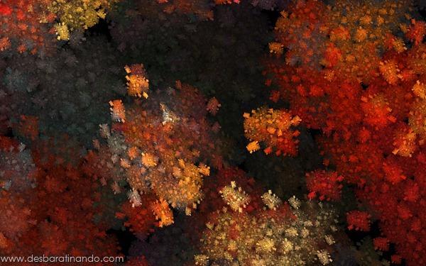 wallpapers-fractal-desbaratinando (18)