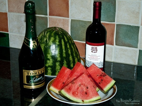 food_20110817_wine