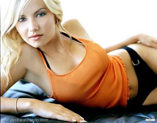 Elisha Cuthbert linda sensual sexy sedutora hot pictures desbaratinando (85)