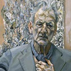 Freud, Self-portrait 2002.jpg
